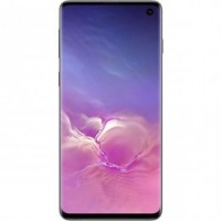 Samsung Galaxy S10 8/128GB Оникс RU