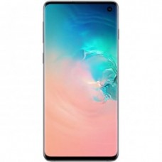 Samsung Galaxy S10 8/128GB Перламутр RU