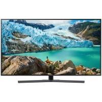 Телевизор Samsung UE50RU7200U