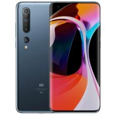 Xiaomi Mi 10 8/256Gb Серый (Gray)