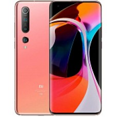 Xiaomi Mi 10 8/128Gb Розовый (Pink)
