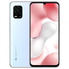 Смартфон Xiaomi Mi10 Lite 6/64Gb White (белый)