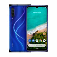Xiaomi Mi A3 4/128 Gb (синий)