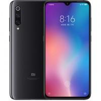 Xiaomi Mi9 6GB + 64GB (Black)