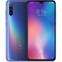 Xiaomi Mi9 SE 6GB + 128GB (Blue)