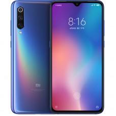 Xiaomi Mi9 6GB + 128GB (Blue)