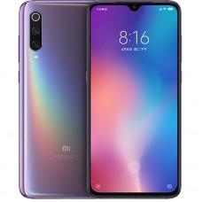 Xiaomi Mi9 6GB + 128GB (Pink)