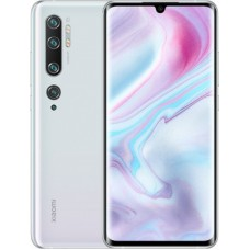 Xiaomi Mi Note 10 Pro 8/256Gb  Белый (White)