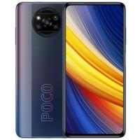 Смартфон Xiaomi Poco X3 Pro 8/256GB, Черный