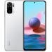 Смартфон Xiaomi Redmi Note 10 4/64GB, White pebbles
