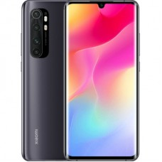 Xiaomi Mi Note 10 Lite 6/64Gb Черный (Black)