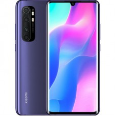 Xiaomi Mi Note 10 Lite 6/64Gb Фиолетовый (Purple)