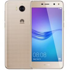Huawei Y5 2017 2GB + 16GB (Gold)