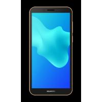 Huawei Y5 Lite (2018) Янтарный коричневый
