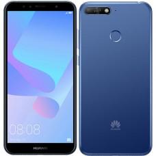 Huawei Y6 Prime 2GB + 16GB (Blue)
