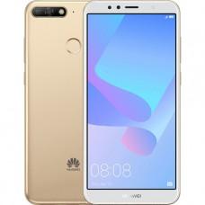 Huawei Y6 Prime 2GB + 16GB (Gold)